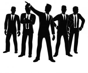 businessmen_posed_8325