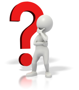 stickman_question_mark_thinking_pc_1600_clr_1680