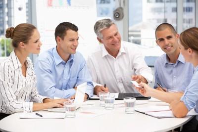 bigstock-Business-people-in-meeting-22524476