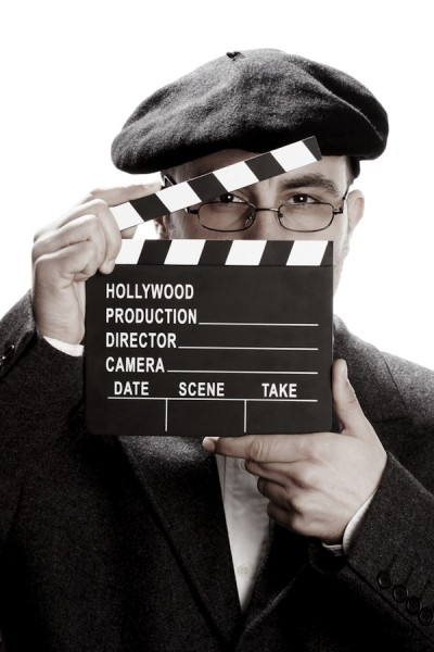film-director-400x600